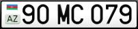 90MC079.png