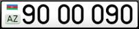 90OO090.png