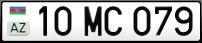 10MC079.png